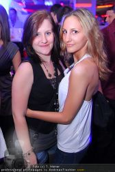 2 Years Party - Club Couture - Fr 06.05.2011 - 45