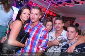 2 Years Party - Club Couture - Fr 06.05.2011 - 47