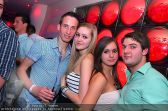 2 Years Party - Club Couture - Fr 06.05.2011 - 49