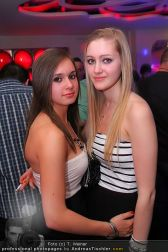 2 Years Party - Club Couture - Fr 06.05.2011 - 50