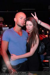 2 Years Party - Club Couture - Fr 06.05.2011 - 52
