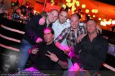 2 Years Party - Club Couture - Fr 06.05.2011 - 55