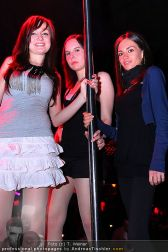 2 Years Party - Club Couture - Fr 06.05.2011 - 56
