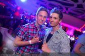2 Years Party - Club Couture - Fr 06.05.2011 - 6