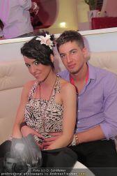 La Noche Opening - Club Couture - Do 12.05.2011 - 100