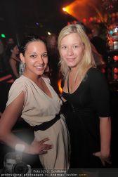 La Noche Opening - Club Couture - Do 12.05.2011 - 13