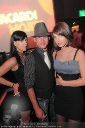 La Noche Opening - Club Couture - Do 12.05.2011 - 14