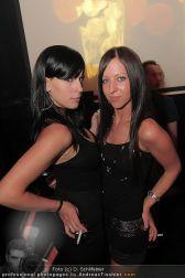 La Noche Opening - Club Couture - Do 12.05.2011 - 15