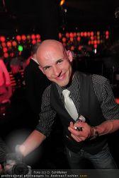 La Noche Opening - Club Couture - Do 12.05.2011 - 16