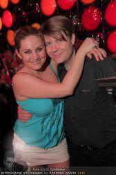 La Noche Opening - Club Couture - Do 12.05.2011 - 23