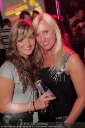 La Noche Opening - Club Couture - Do 12.05.2011 - 27