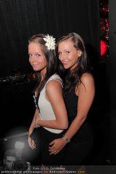 La Noche Opening - Club Couture - Do 12.05.2011 - 28