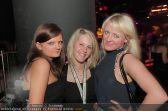 La Noche Opening - Club Couture - Do 12.05.2011 - 38