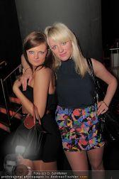 La Noche Opening - Club Couture - Do 12.05.2011 - 39