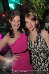 La Noche Opening - Club Couture - Do 12.05.2011 - 4
