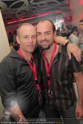 La Noche Opening - Club Couture - Do 12.05.2011 - 45