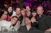 La Noche Opening - Club Couture - Do 12.05.2011 - 5