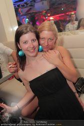 La Noche Opening - Club Couture - Do 12.05.2011 - 68