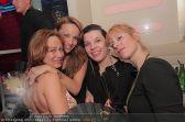 La Noche Opening - Club Couture - Do 12.05.2011 - 70