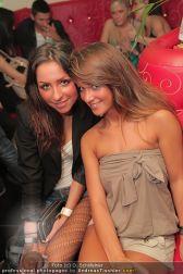 La Noche Opening - Club Couture - Do 12.05.2011 - 74
