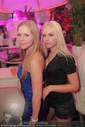 La Noche Opening - Club Couture - Do 12.05.2011 - 80