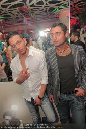 La Noche Opening - Club Couture - Do 12.05.2011 - 85