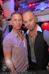 La Noche Opening - Club Couture - Do 12.05.2011 - 98