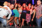 Kandi Couture - Club Couture - Fr 13.05.2011 - 1