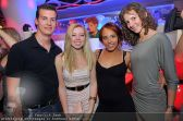 Kandi Couture - Club Couture - Fr 13.05.2011 - 11