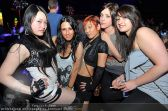 Kandi Couture - Club Couture - Fr 13.05.2011 - 13