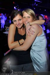 Kandi Couture - Club Couture - Fr 13.05.2011 - 15