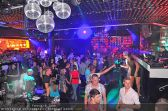 Kandi Couture - Club Couture - Fr 13.05.2011 - 16