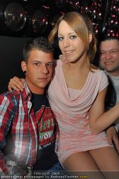 Kandi Couture - Club Couture - Fr 13.05.2011 - 17