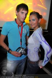 Kandi Couture - Club Couture - Fr 13.05.2011 - 20
