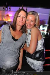 Kandi Couture - Club Couture - Fr 13.05.2011 - 24