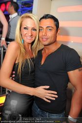 Kandi Couture - Club Couture - Fr 13.05.2011 - 27
