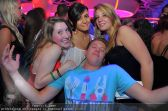 Kandi Couture - Club Couture - Fr 13.05.2011 - 29