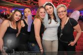 Kandi Couture - Club Couture - Fr 13.05.2011 - 3