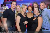 Kandi Couture - Club Couture - Fr 13.05.2011 - 30