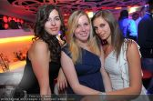 Kandi Couture - Club Couture - Fr 13.05.2011 - 31