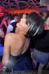 Kandi Couture - Club Couture - Fr 13.05.2011 - 38