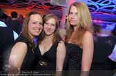 Kandi Couture - Club Couture - Fr 13.05.2011 - 39