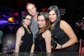 Kandi Couture - Club Couture - Fr 13.05.2011 - 4