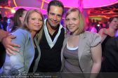 Kandi Couture - Club Couture - Fr 13.05.2011 - 42