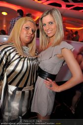 Kandi Couture - Club Couture - Fr 13.05.2011 - 44