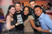 Kandi Couture - Club Couture - Fr 13.05.2011 - 46
