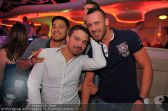 Kandi Couture - Club Couture - Fr 13.05.2011 - 47