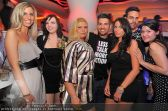Kandi Couture - Club Couture - Fr 13.05.2011 - 48