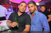 Kandi Couture - Club Couture - Fr 13.05.2011 - 49