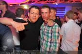 Kandi Couture - Club Couture - Fr 13.05.2011 - 51